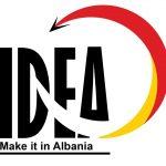 IDEA  ju mundëson: Këshillim, ndjekje të projektit, akses të privilegjuar tek skema e granteve IDEA