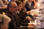 Mbledhja e Këshillit Konsultativ të Qeverisjes Qendrore dhe Vetëqeverisjes Vendore